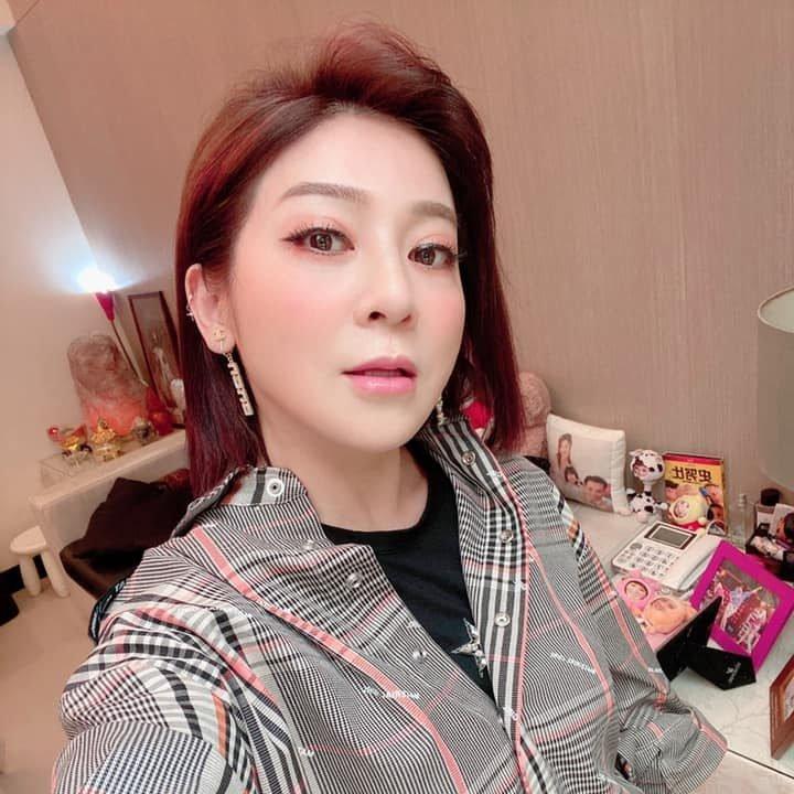 王彩樺|歌手、藝人