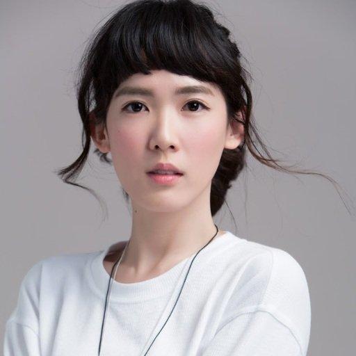 孫可芳|演員